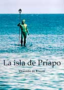 La isla de Prapo