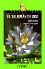 El Talismn de Oro