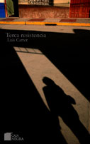 Terca resistencia