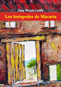 Los huspedes de Macaria
