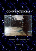 Convergencias: muestra de poesa contempornea