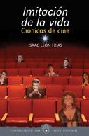 Imitacin de la vida. Crnicas de cine
