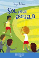 Sol en la escuela