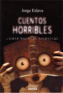Cuentos horribles