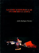 La educación popular en América Latina