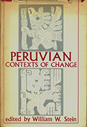 Peruvian Contexts of Change
