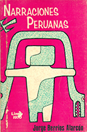 Narraciones peruanas
