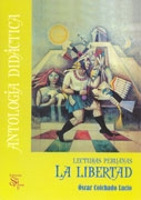 Lecturas Peruanas: La Libertad 