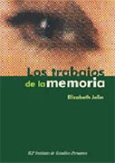 Los trabajos de la memoria