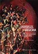 Universos de memoria. Aproximacin a los retablos de Edilberto Jimnez sobre la violencia poltica