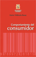 Comportamiento del consumidor