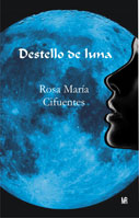 Destello de luna