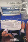 Administracin de unidades de informacin