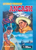 Lecturas Peruanas: Ancash