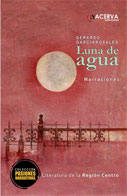 Luna de agua