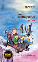 Los mataperros 