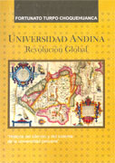 Universidad Andina. Revolución global