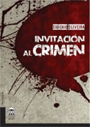 Invitacin al crimen