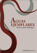 Aguas ejemplares