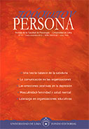 Persona N 15