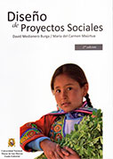 Diseo de proyectos sociales
