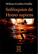 Soliloquios de Homo sapiens (poesa, 1983-1993)