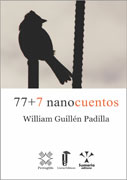 77+7 nancuentos