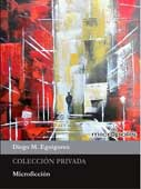 Coleccin privada