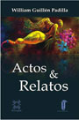 Actos & Relatos