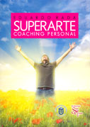 Superarte. Coaching personal