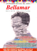 Bellamar. Revista de Cultura N 22