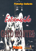 Estremecido gato monts