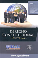 Derecho Constitucional. Doctrina
