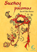Sueos de palomas 