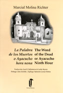La palabra de los Muertos o Ayacucho hora nona